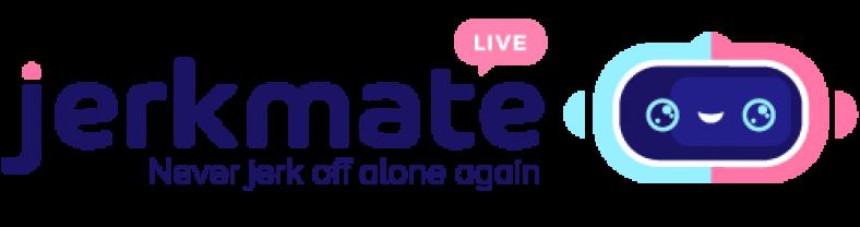 JerkMate is a webcam platform