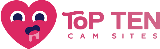 Toptencamsites