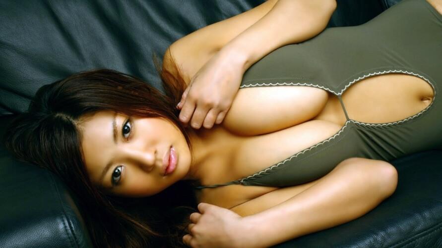 Best amateur Asian cam girls